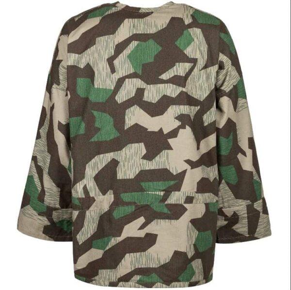 splinter-anorak-blouse-wh-camo-repro-c