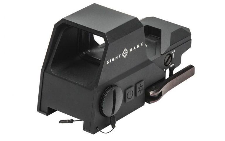 viseur-sightmark-red-dot-r-spec-1