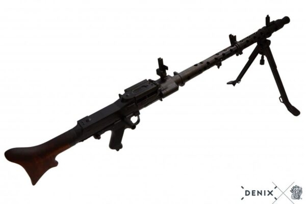 denix-Mitrailleuse-MG-34--Allemagne-1934--WWII- (1)-copy-0