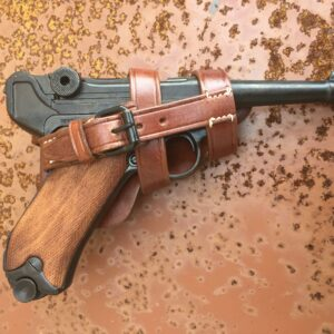 holster-p08-luger-para