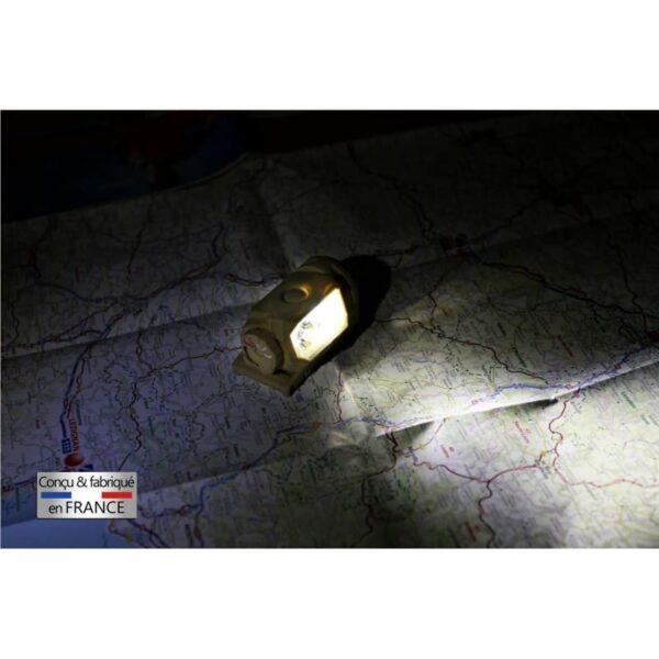lampe-frontale-lago-diablo (2)