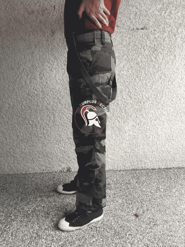 Pantalon-treilli-f3-armée-francaise-cce-1