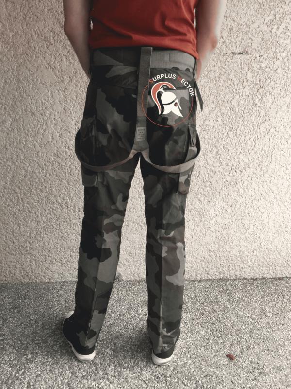 Pantalon-treilli-f3-armée-francaise-cce-2