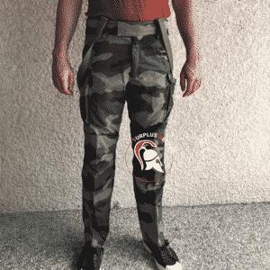 Pantalon-treilli-f3-armée-francaise-cce