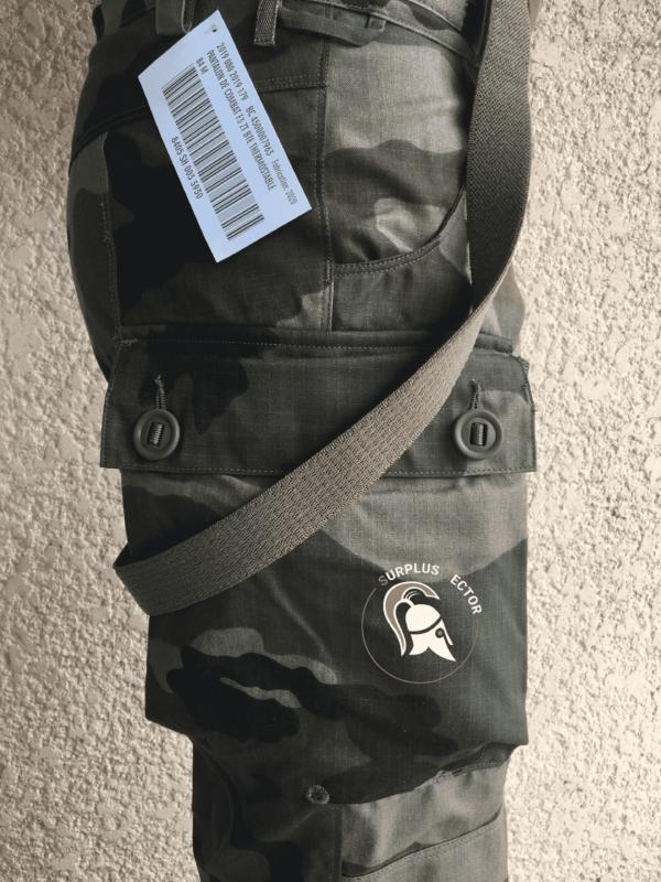 Pantalon-treilli-f3-armée-francaise-cce-4