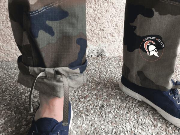 Pantalon-treilli-f3-armée-francaise-cce-5