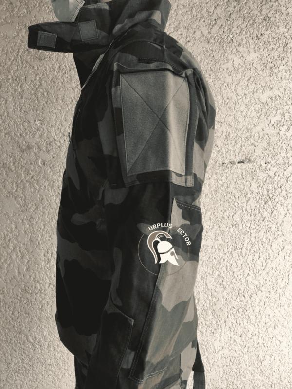 Veste-treilli-f3-armée-francaise-cce-1