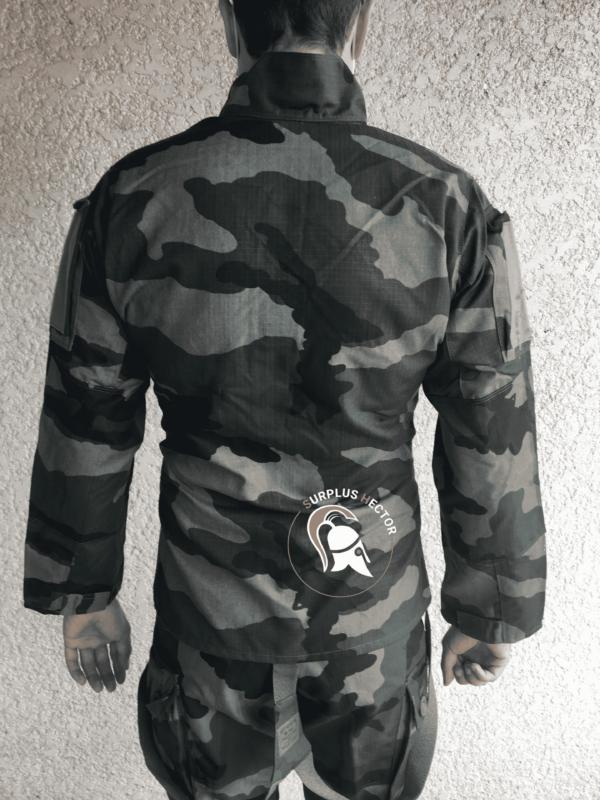 Veste-treilli-f3-armée-francaise-cce-4