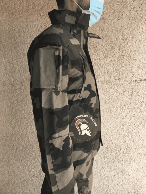 Veste-treilli-f3-armée-francaise-cce-5