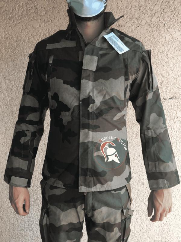 Veste-treilli-f3-armée-francaise-cce