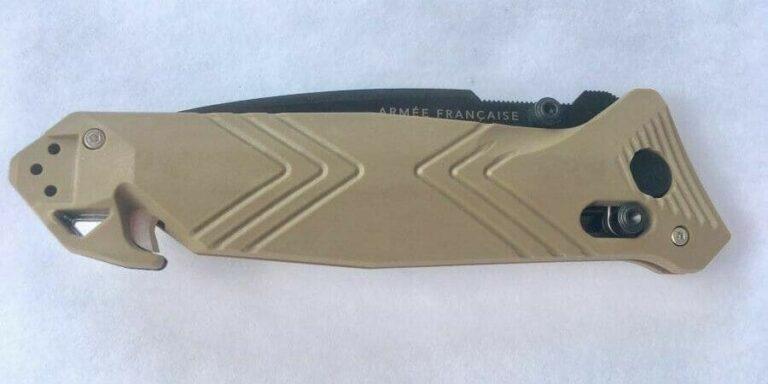 couteau-CAC-tb-outdoor-armée-francaise-1