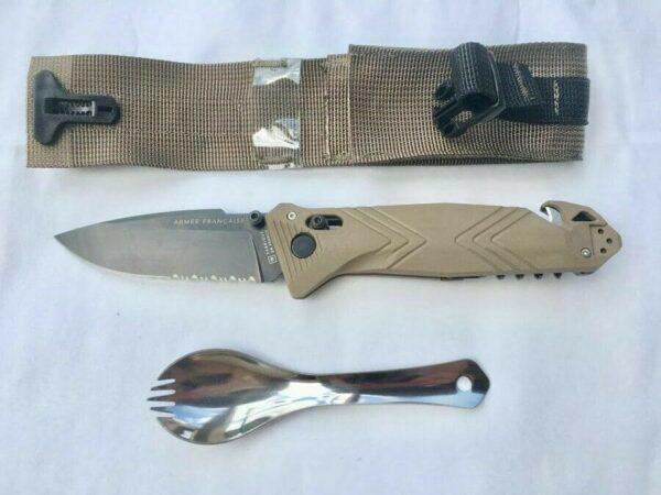 couteau-CAC-tb-outdoor-armée-francaise