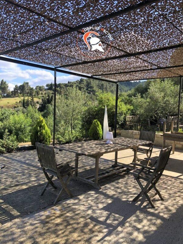 filet-tenere-pergola-terrasse (1)