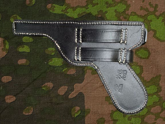 holster-p08-allege-para-allemand-1-600x450