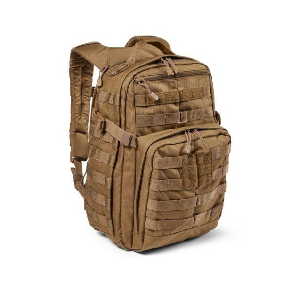 rush-12-20-24-l-sac-a-dos-tactique-511-tactical-2_1200x1200