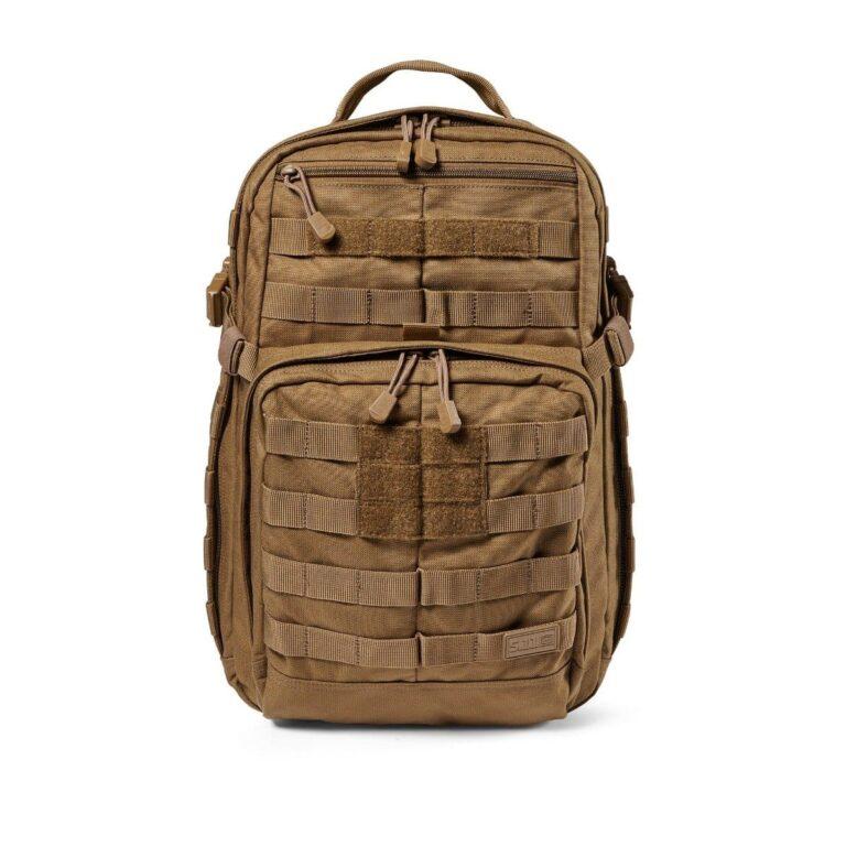 rush-12-20-24-l-sac-a-dos-tactique-511-tactical-3_1200x1200