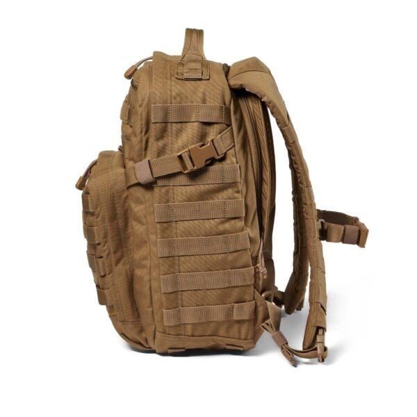 rush-12-20-24-l-sac-a-dos-tactique-511-tactical-4_1200x1200
