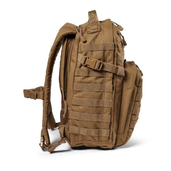 rush-12-20-24-l-sac-a-dos-tactique-511-tactical-5_1200x1200