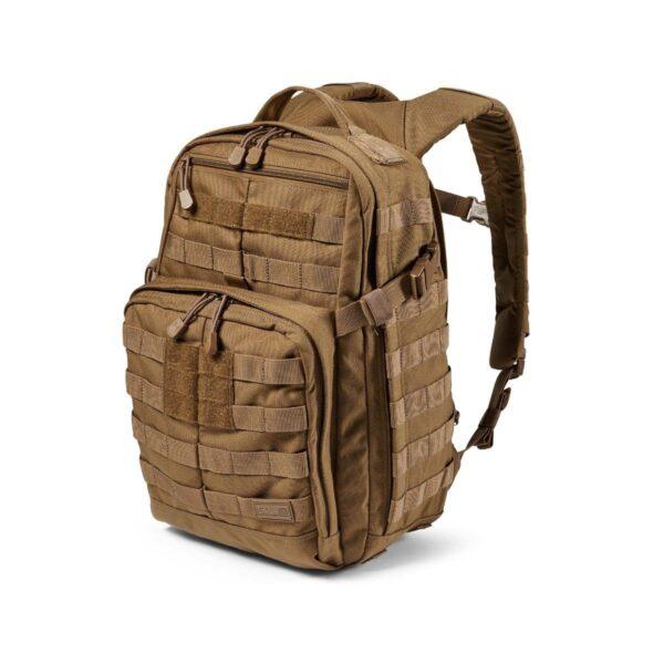 rush-12-20-24-l-sac-a-dos-tactique-511-tactical-coyote_1200x1200
