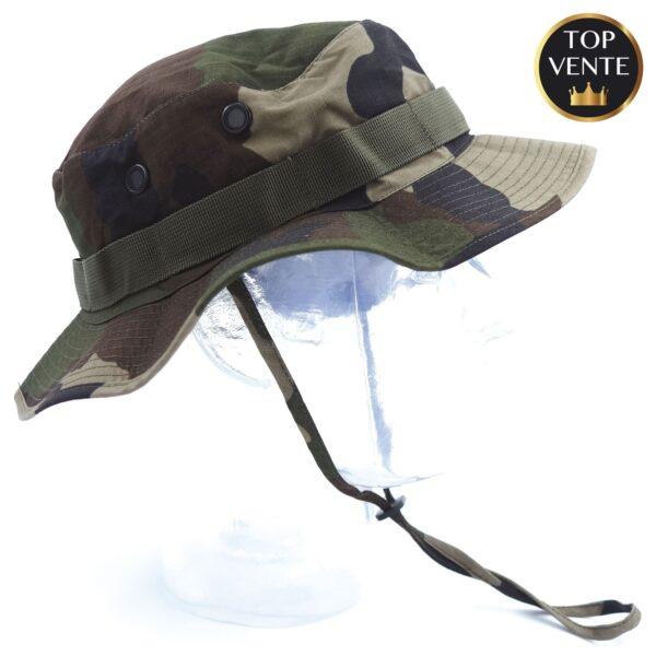 chapeau-jungle-patrol (1)