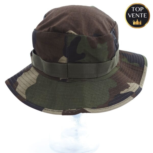chapeau-jungle-patrol (2)