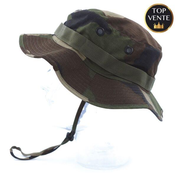 chapeau-jungle-patrol (3)