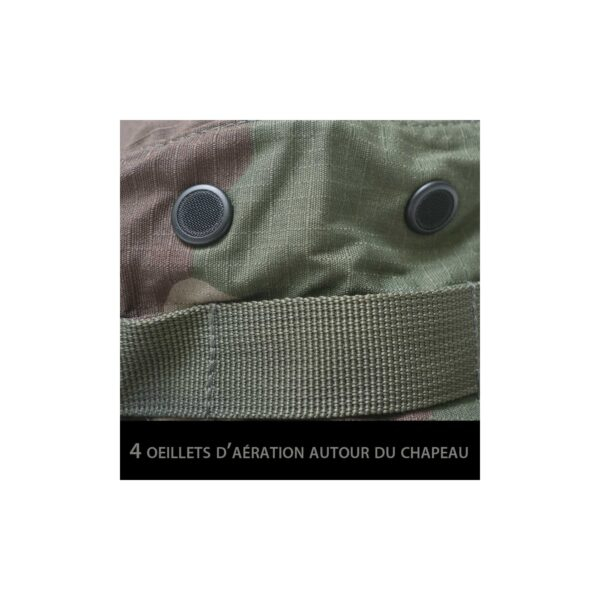 chapeau-jungle-patrol (4)