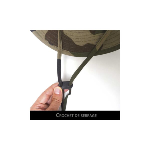chapeau-jungle-patrol (5)