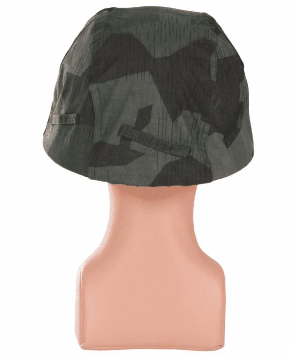 couvre-casque-splinter-wh-repro-allemande-3