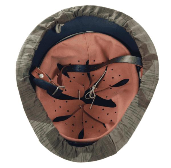 couvre-casque-splinter-wh-repro-allemande-5