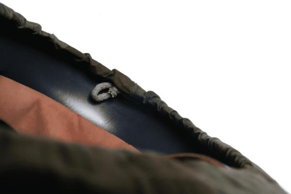 couvre-casque-splinter-wh-repro-allemande-6