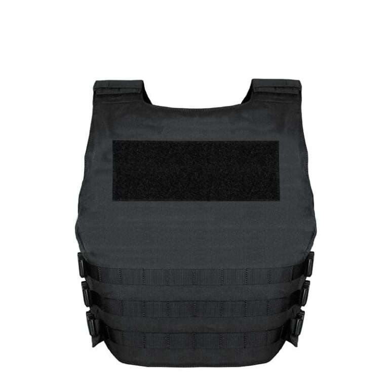 gilet-pare-balles-full-tactical-security-homme (1)