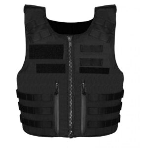 gilet-pare-balles-full-tactical-security-homme (2)