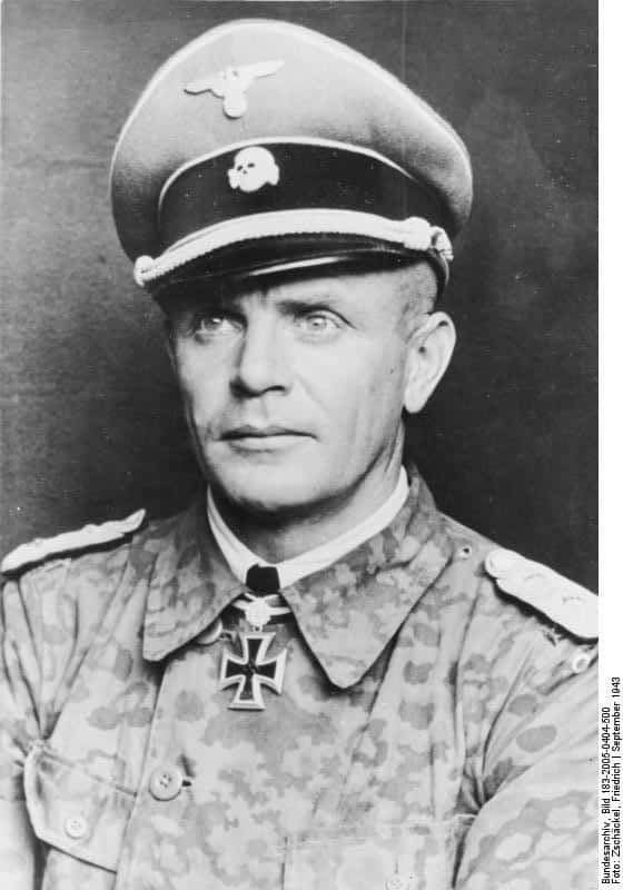 casquette-officier-waffen-ss-allemande
