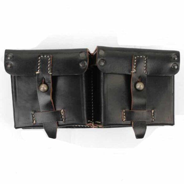 Inkedg43-ammo-pouch-black-smooth-leather-141-a_LI (1)
