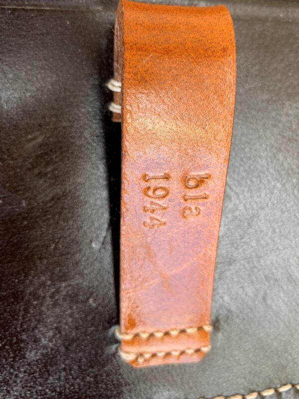 cartouchieres-cuir-noir-tireur-elite-repro-luft-waffen-wh-normandie-44.jpg (3)