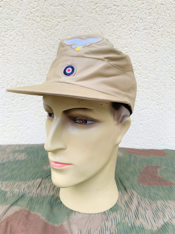 casquette-43-tropical-luft-afrika-sud-front-repro.jpg