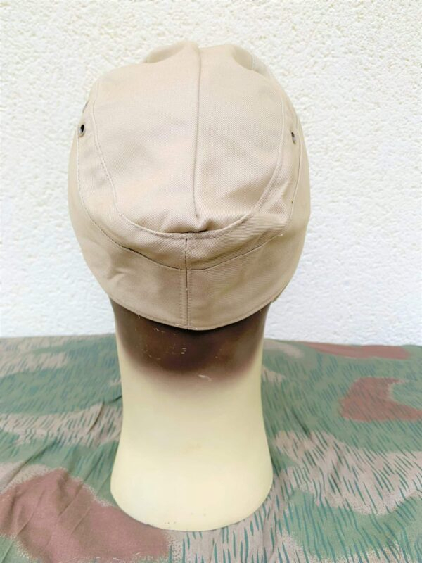 casquette-43-tropical-luft-afrika-sud-front-repro.jpg.2