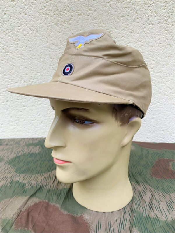 casquette-43-tropical-luft-afrika-sud-front-repro.jpg3