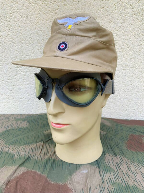 casquette-43-tropical-luft-afrika-sud-front-repro.jpg4