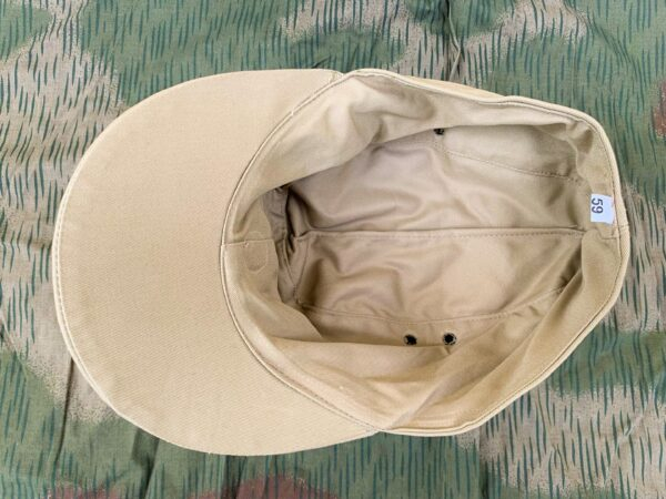 casquette-43-tropical-luft-afrika-sud-front-repro.jpg5