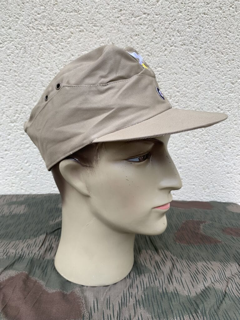 casquette-43-tropical-luft-afrika-sud-front-repro.jpg1