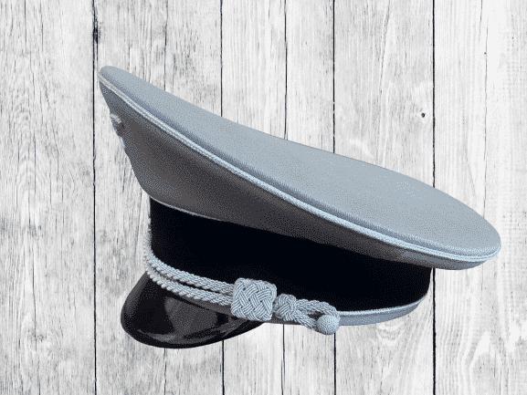 casquette-officier-allemande-waffen-ss-reproduction-premium-1
