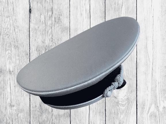 casquette-officier-allemande-waffen-ss-reproduction-premium-2