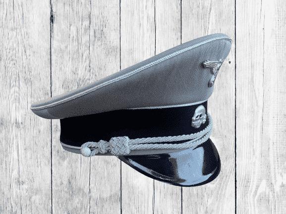 casquette-officier-allemande-waffen-ss-reproduction-premium-4