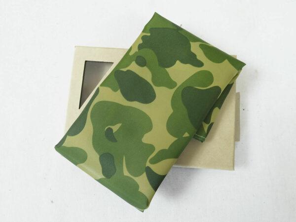 foulard-us-paratrooper