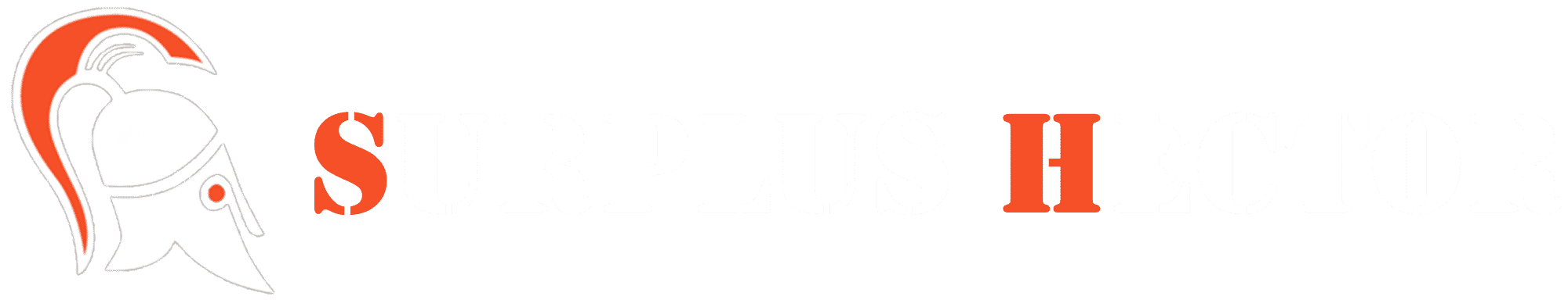 logo de Surplus Hector