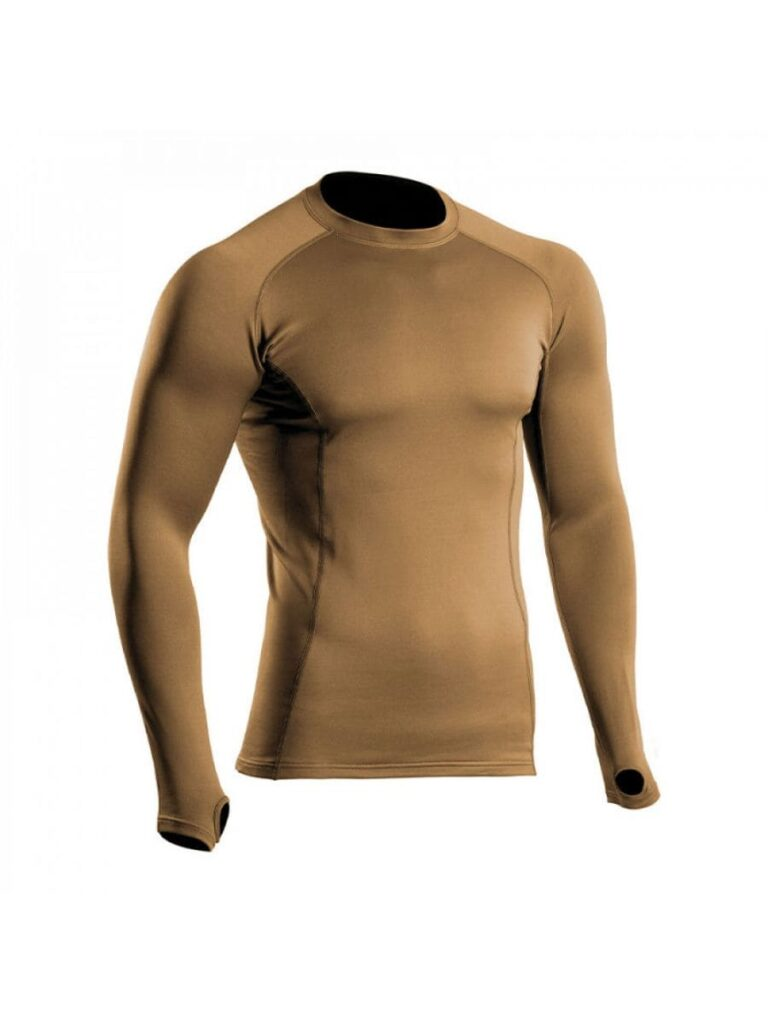 maillot-thermo-performer-niveau-2-tan (1)