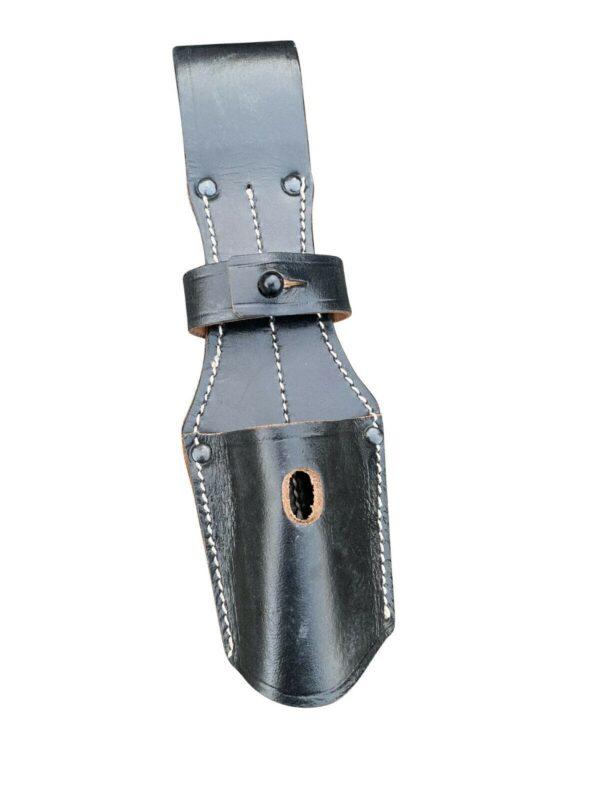 porte-baionette-cuir-noir-a gousset-elite-luft-paratrooper-wh-normandie-d-day.jpg