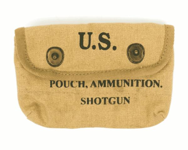 pouch-ammunition-shotgun-us-gi-d-day-paratrooper-normandie-ww2.jpg